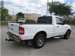 2009 Ranger Regular Cab, Pickup #20293 - photo 1