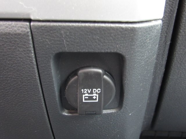 2012 Ram 1500 Quad Cab Pickup #219989C - photo 17