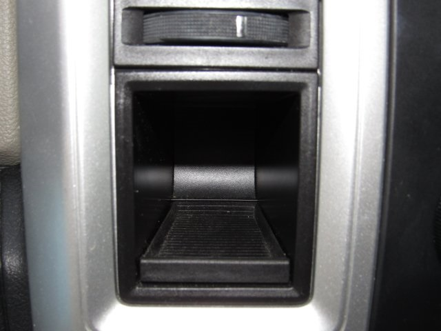 2012 Ram 1500 Quad Cab Pickup #219989C - photo 29