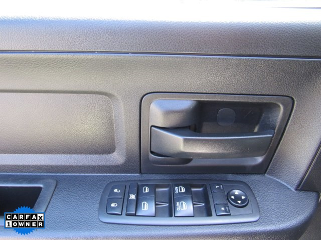 2014 Ram 2500 Crew Cab 4x4,  Pickup #267027 - photo 19