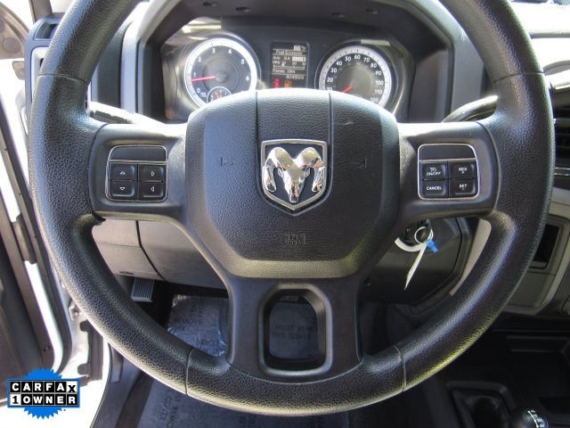 2014 Ram 2500 Crew Cab 4x4,  Pickup #267027 - photo 26