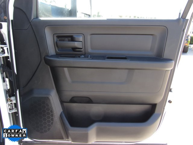 2014 Ram 2500 Crew Cab 4x4,  Pickup #267027 - photo 34