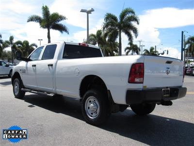 2014 Ram 2500 Crew Cab 4x4,  Pickup #267027 - photo 2