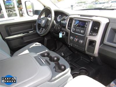 2014 Ram 2500 Crew Cab 4x4,  Pickup #267027 - photo 13