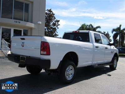 2014 Ram 2500 Crew Cab 4x4,  Pickup #267027 - photo 6