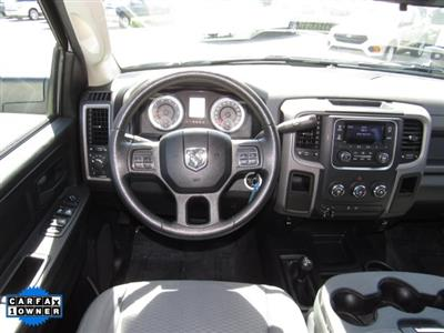 2014 Ram 2500 Crew Cab 4x4,  Pickup #267027 - photo 10