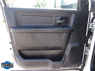 2014 Ram 2500 Crew Cab 4x4,  Pickup #267027 - photo 18