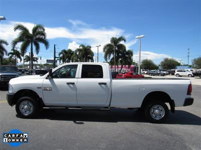 2014 Ram 2500 Crew Cab 4x4,  Pickup #267027 - photo 3