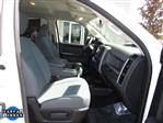 2014 Ram 2500 Crew Cab 4x4,  Pickup #267027 - photo 33