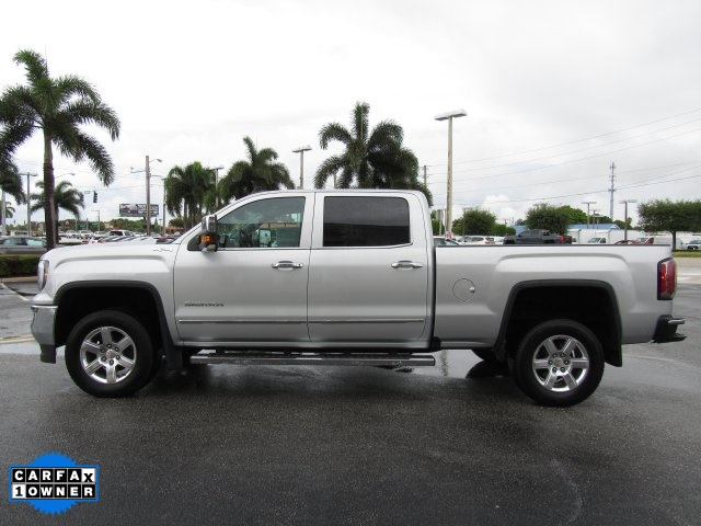 2016 Sierra 1500 Crew Cab 4x4, Pickup #273171M - photo 12