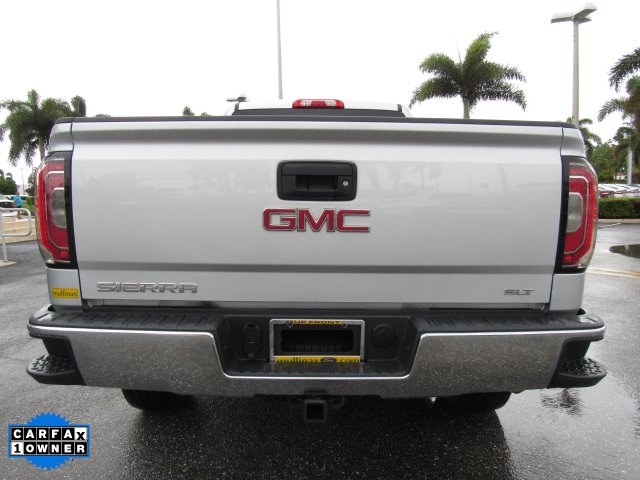 2016 Sierra 1500 Crew Cab 4x4, Pickup #273171M - photo 15