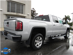 2016 Sierra 1500 Crew Cab 4x4, Pickup #273171M - photo 1