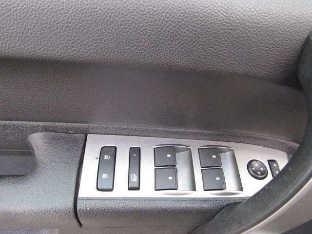 2012 Silverado 1500 Crew Cab, Pickup #275881 - photo 24