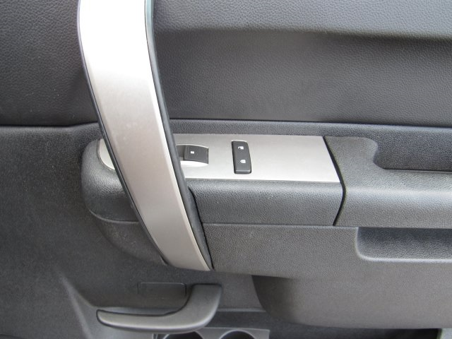 2012 Silverado 1500 Crew Cab, Pickup #275881 - photo 39