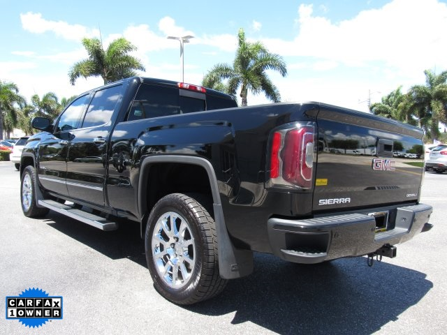 2016 Sierra 1500 Crew Cab 4x4, Pickup #289327M - photo 13