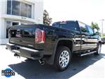 2016 Sierra 1500 Crew Cab 4x4, Pickup #289327M - photo 1