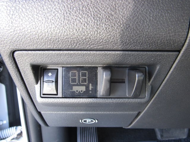 2012 Ram 1500 Crew Cab, Pickup #290131 - photo 10