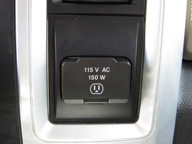 2012 Ram 1500 Crew Cab, Pickup #290131 - photo 24
