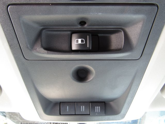 2012 Ram 1500 Crew Cab, Pickup #290131 - photo 26
