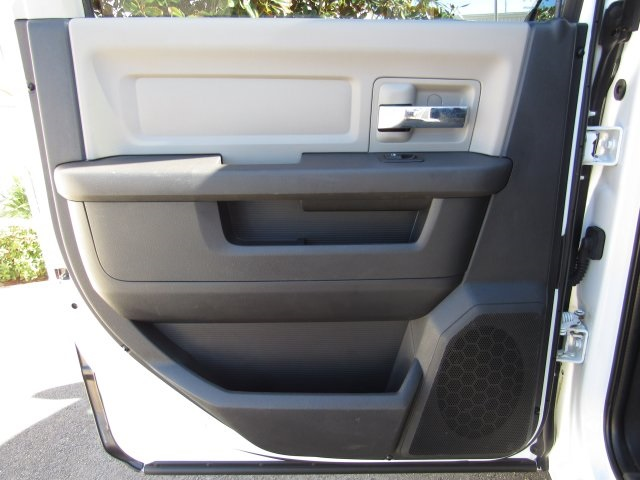 2012 Ram 1500 Crew Cab, Pickup #290131 - photo 28