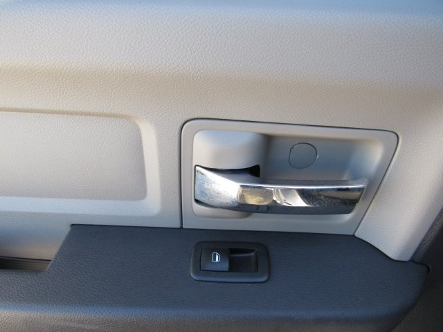 2012 Ram 1500 Crew Cab, Pickup #290131 - photo 29