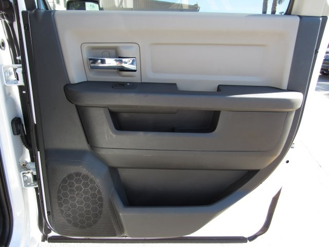 2012 Ram 1500 Crew Cab, Pickup #290131 - photo 32