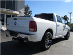 2012 Ram 1500 Crew Cab, Pickup #290131 - photo 1