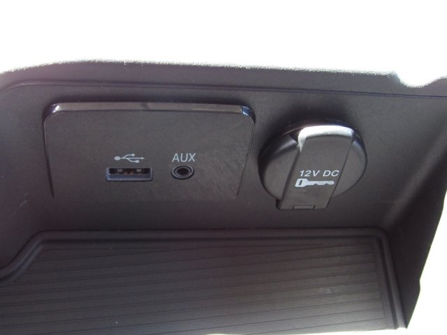2014 Ram 1500 Quad Cab Pickup #372230 - photo 11