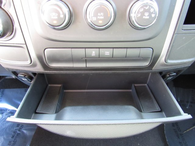 2014 Ram 1500 Quad Cab Pickup #372230 - photo 37