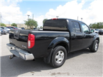 2008 Frontier, Pickup #402249 - photo 1