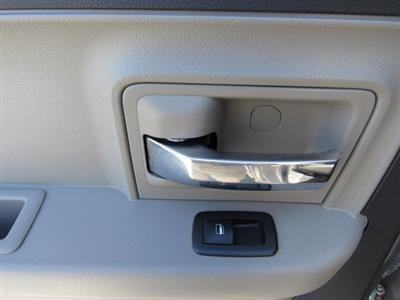 2011 Ram 1500 Extended Cab 4x2,  Pickup #597244C - photo 27