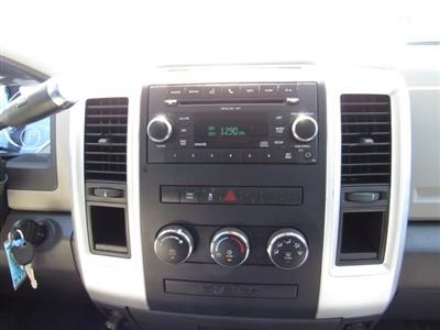 2011 Ram 1500 Extended Cab 4x2,  Pickup #597244C - photo 19