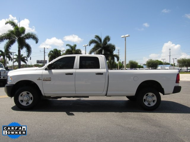 2013 Ram 3500 Crew Cab 4x4, Pickup #616060 - photo 10