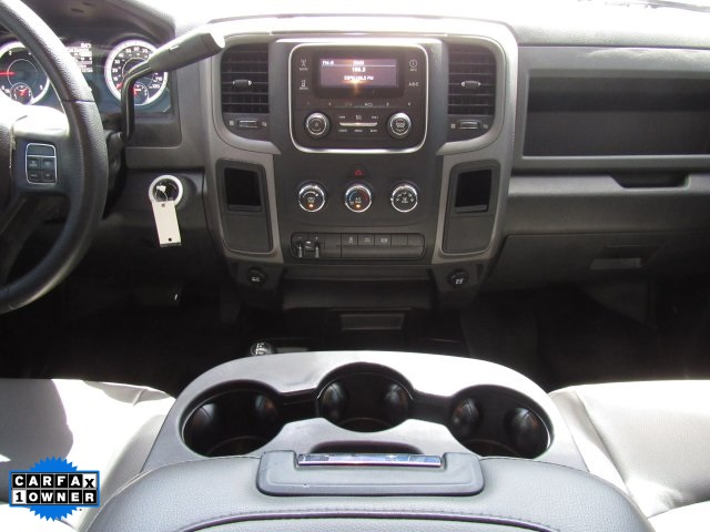 2013 Ram 3500 Crew Cab 4x4, Pickup #616060 - photo 13