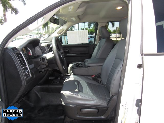 2013 Ram 3500 Crew Cab 4x4, Pickup #616060 - photo 3
