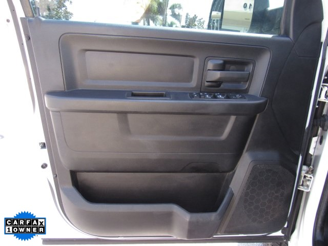 2013 Ram 3500 Crew Cab 4x4, Pickup #616060 - photo 23