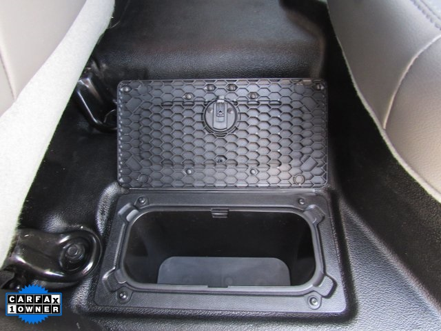 2013 Ram 3500 Crew Cab 4x4, Pickup #616060 - photo 35