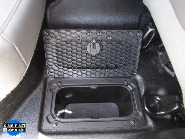 2013 Ram 3500 Crew Cab 4x4, Pickup #616060 - photo 38