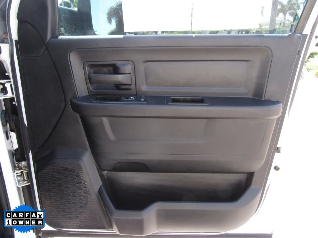 2013 Ram 3500 Crew Cab 4x4, Pickup #616060 - photo 44