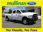 2013 Ram 3500 Crew Cab 4x4, Pickup #616060 - photo 1