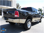 2015 Ram 3500 Mega Cab DRW 4x4, Pickup #619096 - photo 1