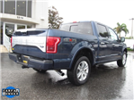 2016 F-150 Super Cab 4x4, Pickup #A03720M - photo 1