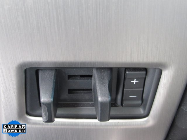 2015 F-150 Crew Cab Pickup #A08790 - photo 12