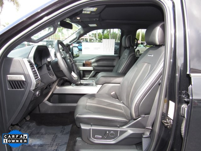 2015 F-150 Crew Cab Pickup #A08790 - photo 33