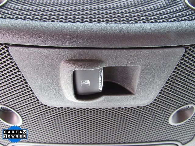 2015 F-150 Crew Cab Pickup #A08790 - photo 39