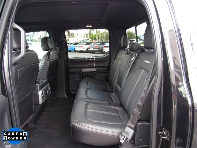 2015 F-150 Crew Cab Pickup #A08790 - photo 44