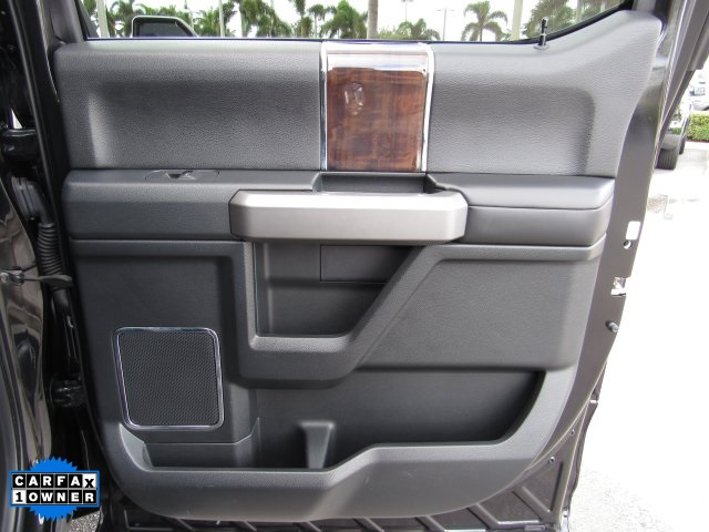 2015 F-150 Crew Cab Pickup #A08790 - photo 46