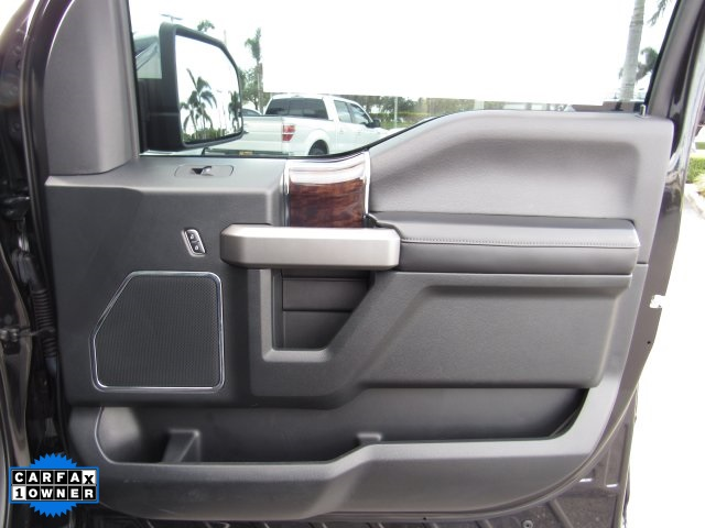 2015 F-150 Crew Cab Pickup #A08790 - photo 51