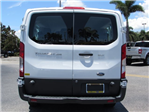 2016 Transit 350 Low Roof 4x2,  Passenger Wagon #A09897 - photo 1