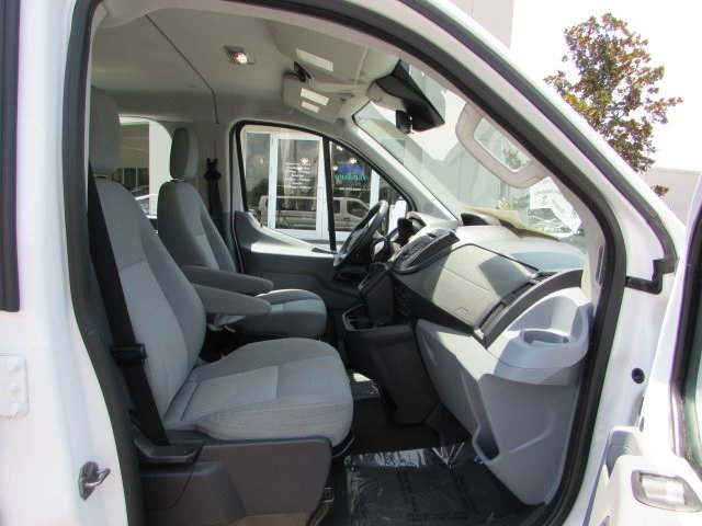 2015 Transit 350,  Passenger Wagon #A17984 - photo 29